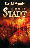 Cover Moody Stadt
