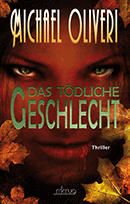 Cover Mike Oliveri Geschlecht