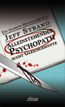 Strand_Mayhem-2-Psychopath_eBook-Cover-130