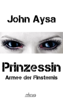 Prinzessin-2-Cover-final_web130