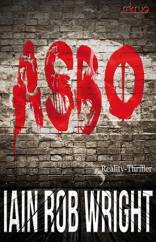 Cover_Wright_ASBO_500