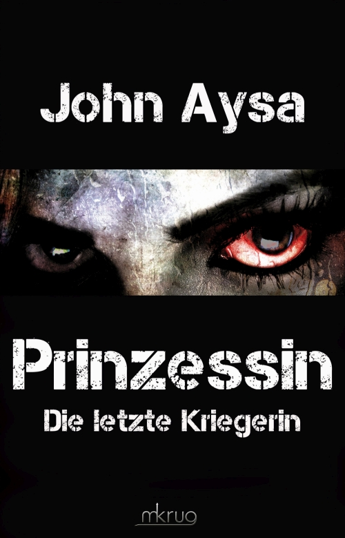 Prinzessin-3-Cover-final-front_500